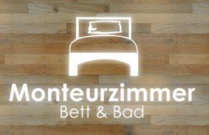 Monteurzimmer-Ferienwohnung-Lippstadt Logo Unterkunft
