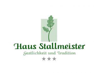 Partnerseite Montreuzimmer Lippstadt Haus Stallmeister